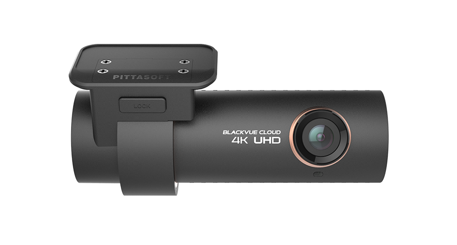 blackvue dr900s 1ch premium 4k uhd cloud dashcam. Black Bedroom Furniture Sets. Home Design Ideas