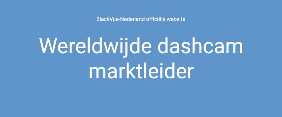 Banner Marktleider-01